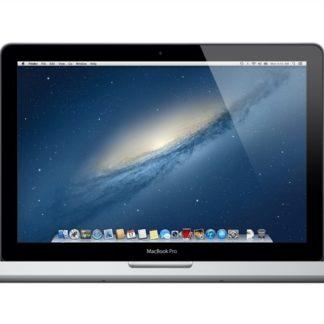 Apple MacBook Pro 13.3-Inch Laptop