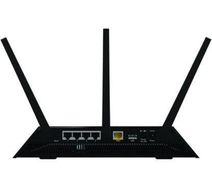 Netgear (R7000-100PAS) Nighthawk AC1900